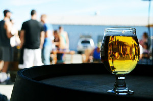 beer-681807_640