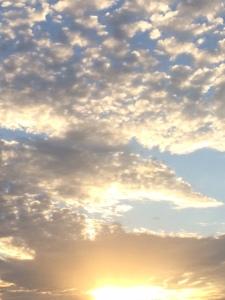 Cloud 3